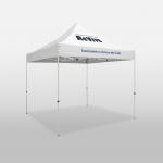 1-color-tent-015