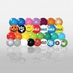 BalloonBobber_Replacement-Balloon-600×600-600×600