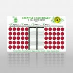 CreativeCashBoards-015-600×366