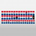 HorizontalDrapeFlagsDealer-0128-600×366 (1)