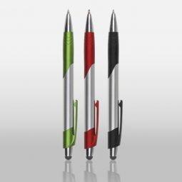 Stylus Pen | Kelby