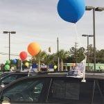 Latex-Balloons-17-inch