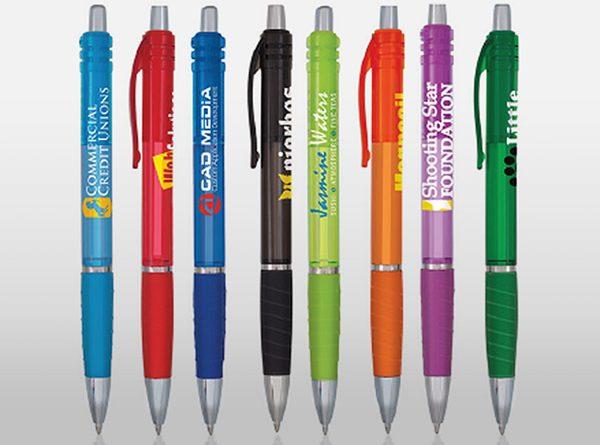 Pens - Studio