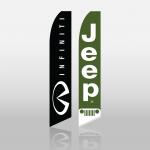 Swooper Flag Kit (Ground Stake) – Dealer-min