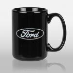 ceramic-mug-015