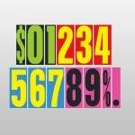 9.5-vinyl-pricers