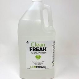 Hand Sanitizer | 1 Gallon Jug