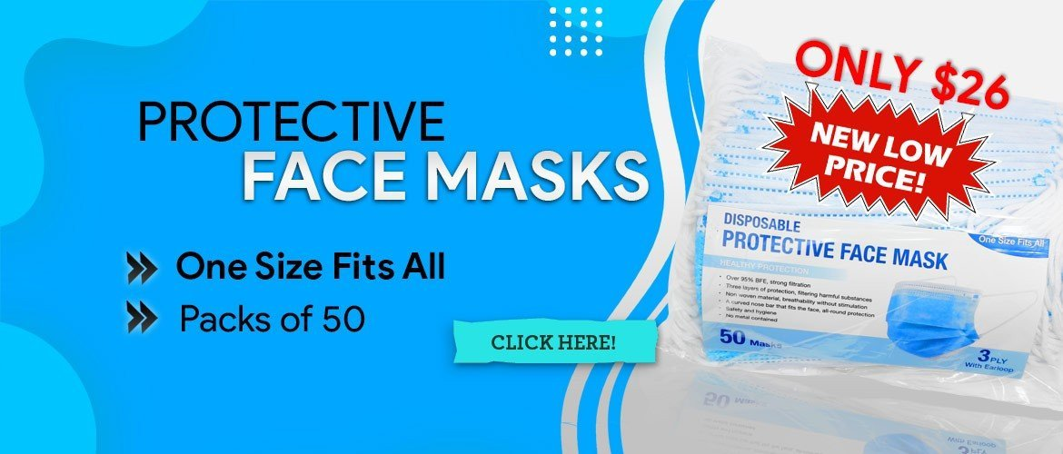 Face-Masks---26-bucks
