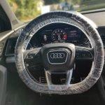 Steering-Wheel-Covers-1-min