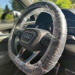 Steering-Wheel-Covers-2-min