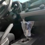 Gear-Shift-Covers-1-min