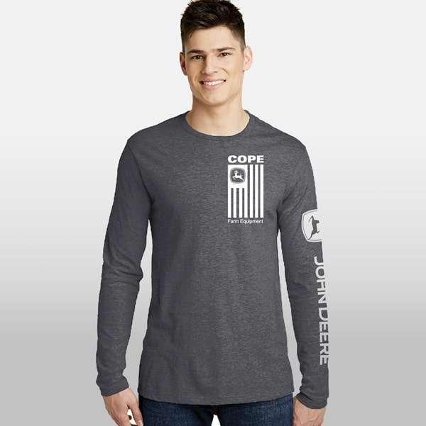 Cope-T-Shirt-min