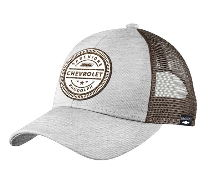 Sarchione-Chevy-Hat-min