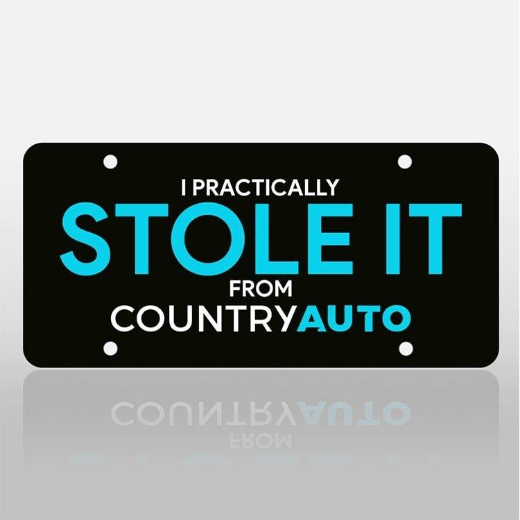 Stole-it-license-min