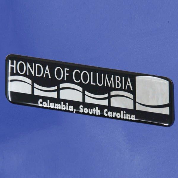 honda-of-columbia-min