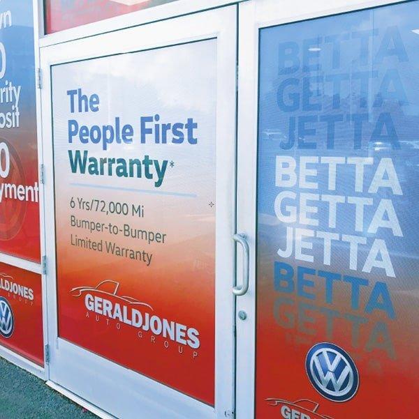 jetta-window-banner-min