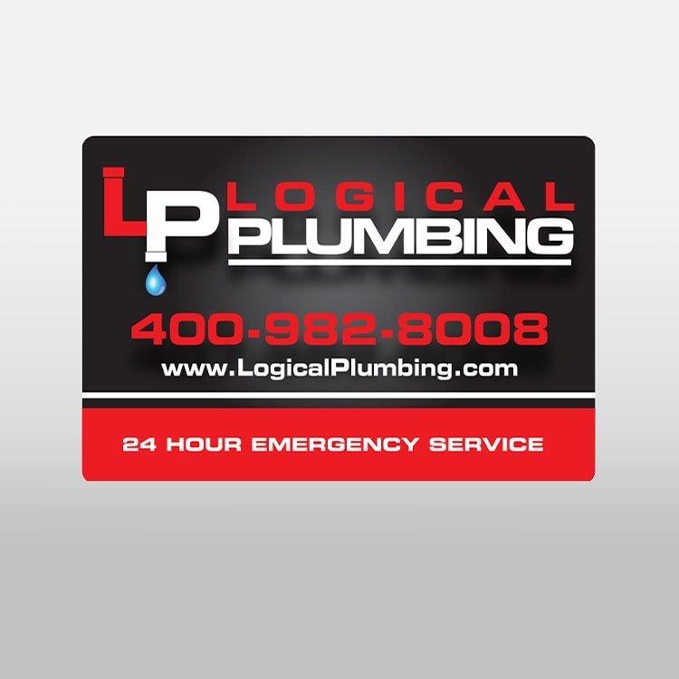 logical-plumbing-card-min