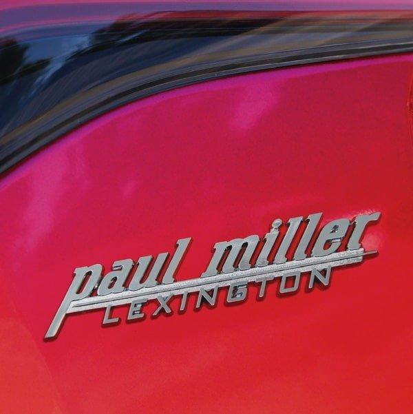 paul-miller-decal-min