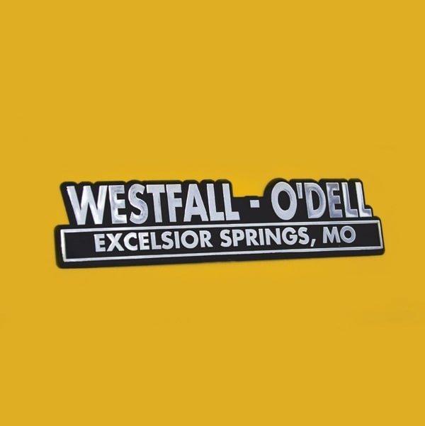 westfall-decal-min